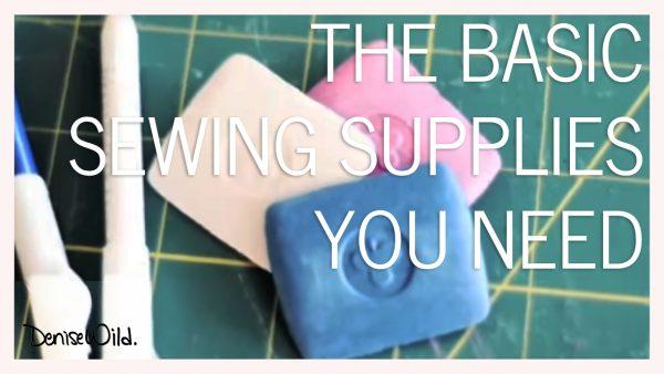 BASIC_SEWING_SUPPLIES