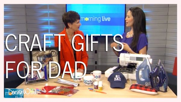 DIY_CRAFT_GIFTS_DAD