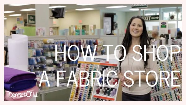 SHOP_FABRIC_STORE_SEWING