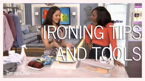 IRONING_TIPS_TRICKS_TOOLS