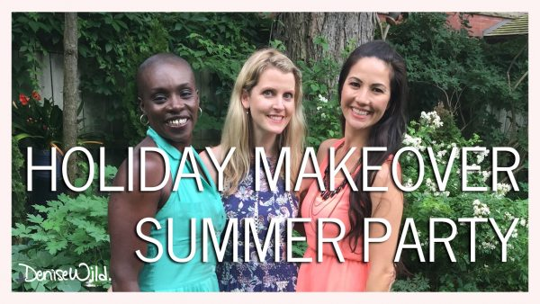 HOLIDAY_MAKEOVER_SUMMER_PARTY