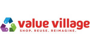 Value_Village_logo