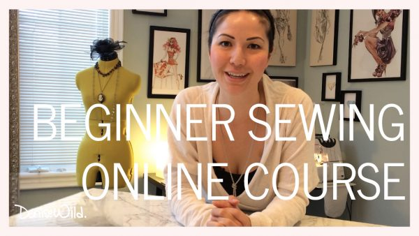 BEGINNER_SEWING_ONLINE_CLASSES