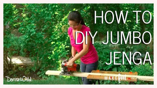 HOW_TO_MAKE_JUMBO_JENGA