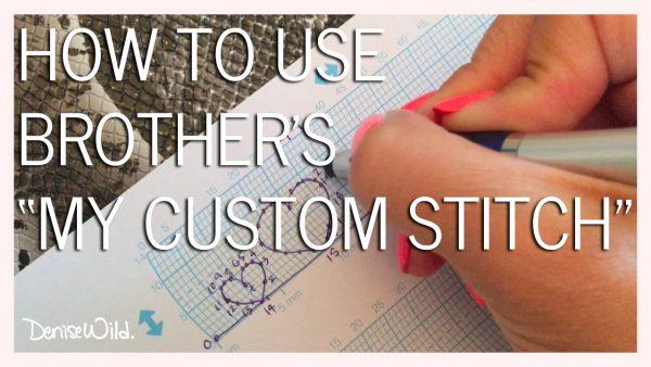 HOW_TO_USE_MY_CUSTOM_STITCH