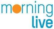 Morning_Live_Logo