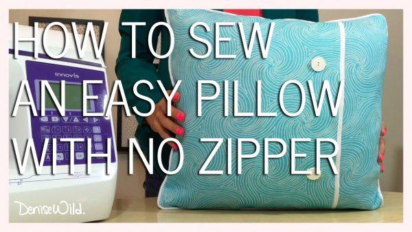 SEW_PILLOW_NO_ZIPPER