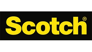 Scotch_Logo