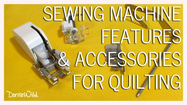 WHAT_TO_LOOK_FOR_IN_A_QUILTING_MACHINE