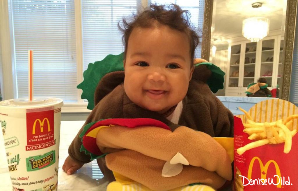 BABY_HALLOWEEN_COSTUME_BURGER
