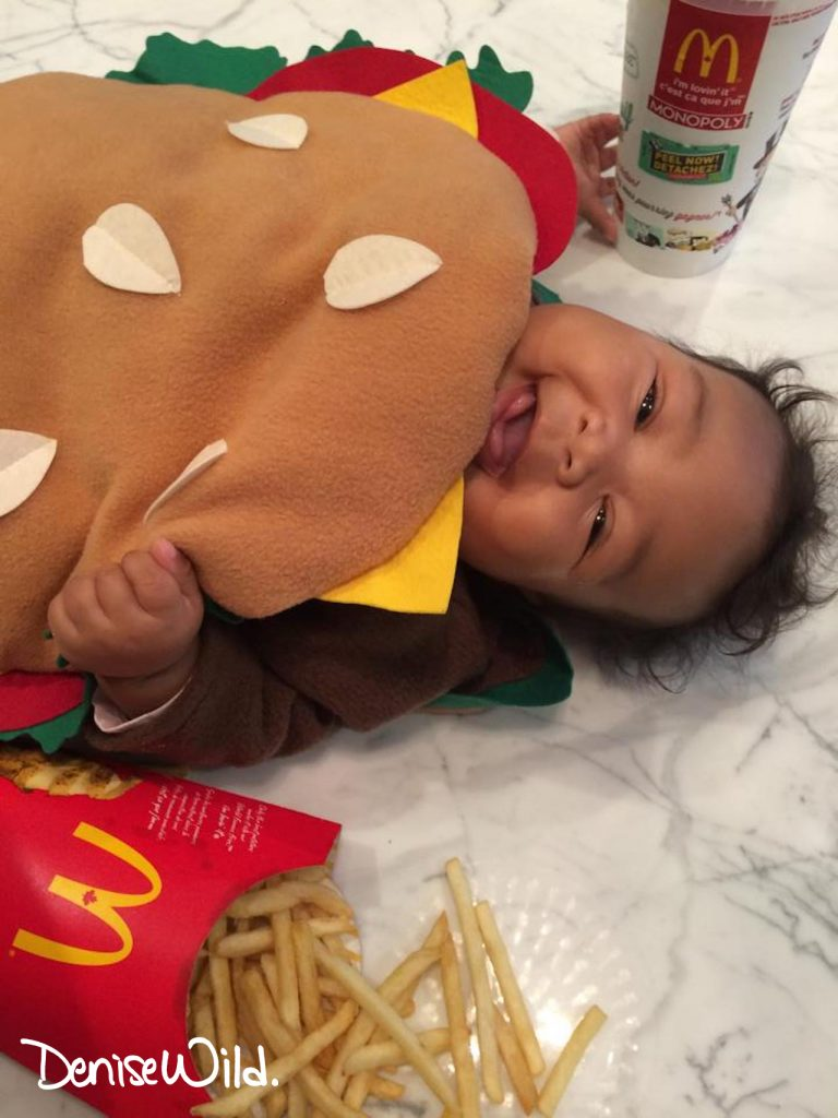 BABY_HALLOWEEN_COSTUME_BURGER_2