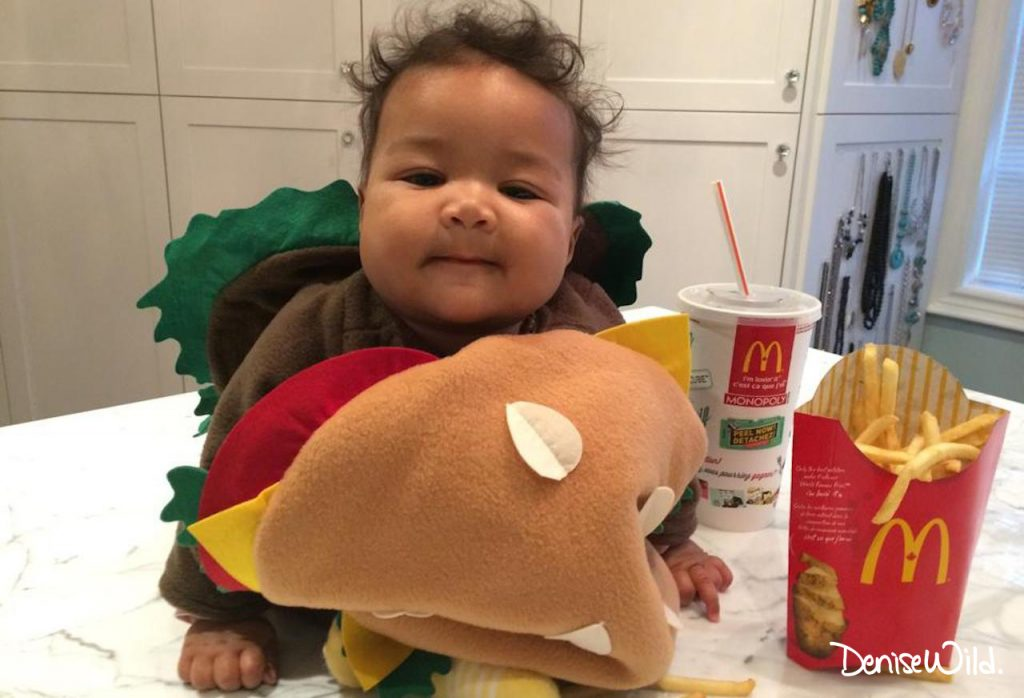 BABY_HALLOWEEN_COSTUME_BURGER_3