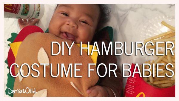 BABY_HALLOWEEN_COSTUME_HAMBURGER_1