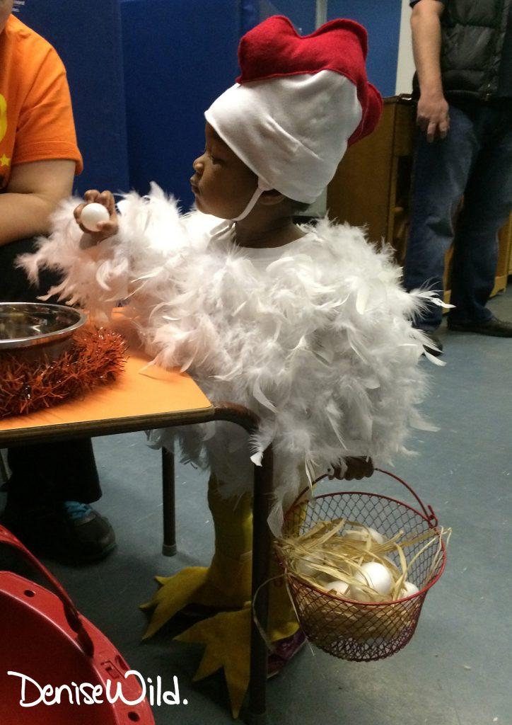 Chicken_Halloween_Costume_Kids