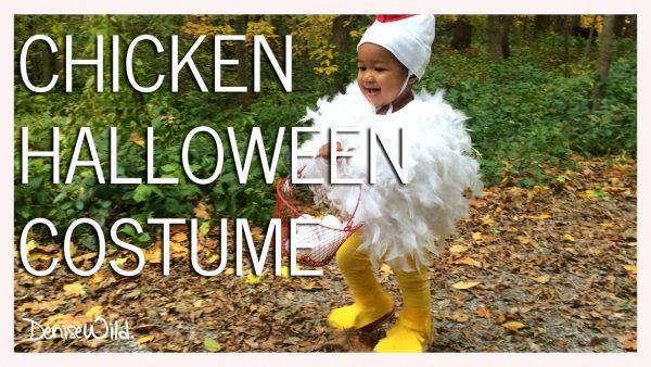 Chicken_Halloween_Costume_Toddler