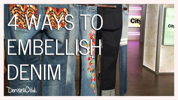 DIY_EMBELLISHED_DENIM_JEANS_NO_SEW