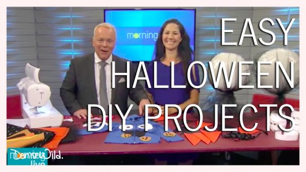 EASY_HALLOWEEN_DIY_PROJECTS
