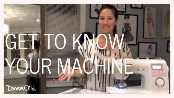 GET_TO_KNOW_YOUR_SEWING_MACHINE