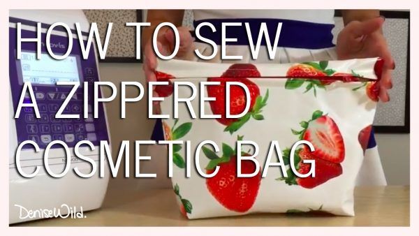 HOW_TO_SEW_ZIPPER_COSMETIC_BAG_POUCH
