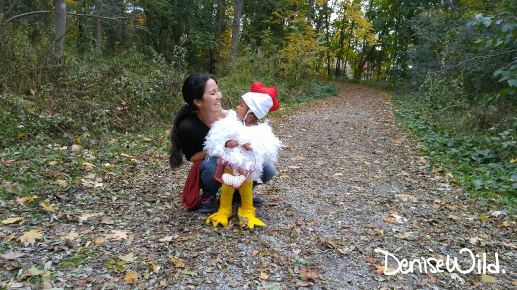 Halloween_Chicken_Costume_Kids