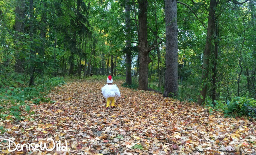 Halloween_Chicken_Costume_Kids_2