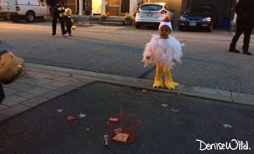 Halloween_Chicken_Costume_Kids_3