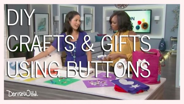 BUTTON_CRAFTS_GIFTS_DIY