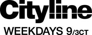 Cityline_new_logo