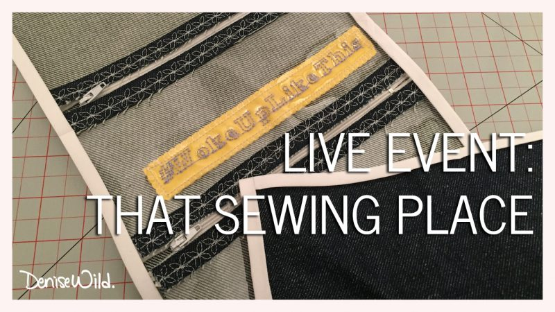 THAT_SEWING_PLACE