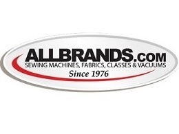 AllBrands_Com_Logo