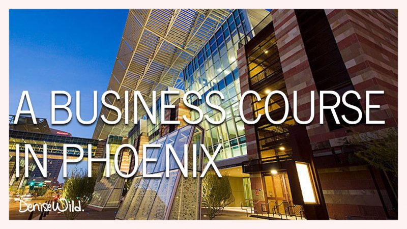 CREATIVE_BUSINESS_COURSE_PHOENIX
