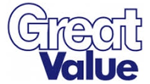 Great_Value_logo