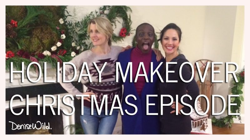 HOLIDAY_MAKE0VER_MAKEFUL_CHRISTMAS