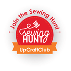 UpCraft_Club_Sewing_Hunt