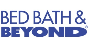 Bed_Bath_Beyond_logo