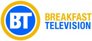 Breakfast_Television_logo