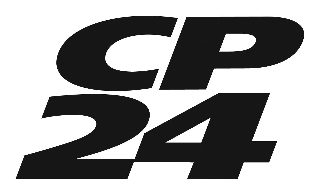 Denise On TV: CP24 Breakfast, August 24 - Denise Wild