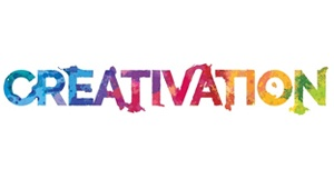 Creativation_logo