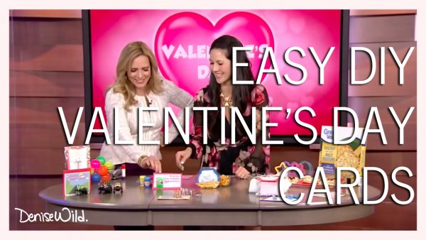 DIY_VALENTINES_DAY_CARDS