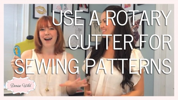 ROTARY_CUTTER_SEWING_PATTERNS