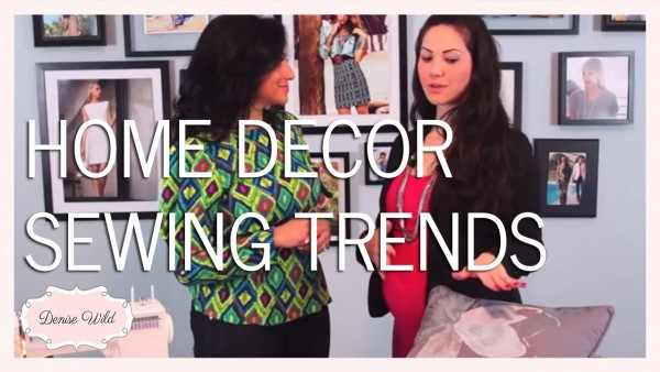 HOME_DECOR_SEWING_TRENDS