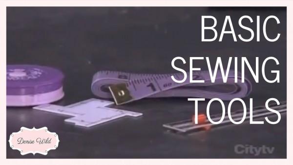 BASIC_SEWING_TOOLS