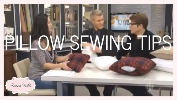 DIY_PILLOW_SEWING_TIPS