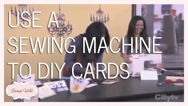 DIY_SEWING_GREETING_CARDS