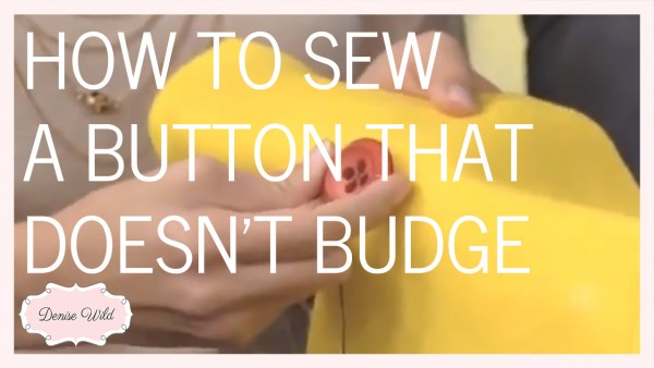 HOW_TO_SEW_A_BUTTON_SEWING