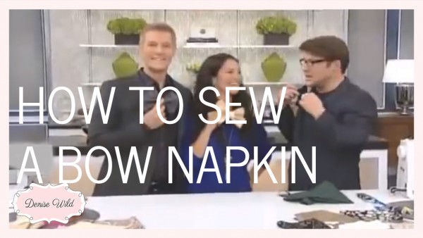 HOW_TO_SEW_BOW_NAPKIN