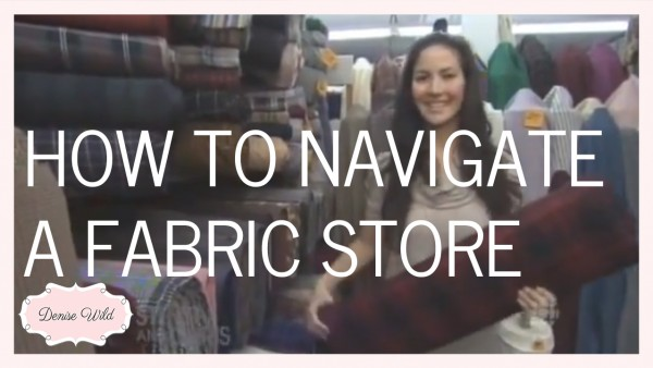 HOW_TO_SHOP_FABRIC_STORE_SEWING