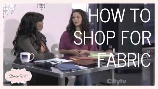 HOW_TO_SHOP_FOR_FABRIC