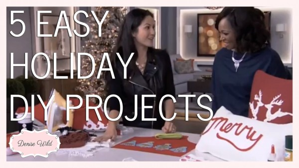 DIY_HOLIDAY_PROJECTS