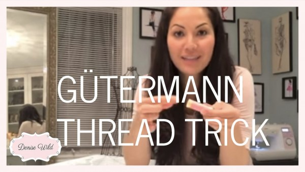 GUTERMANN_THREAD_SEWING